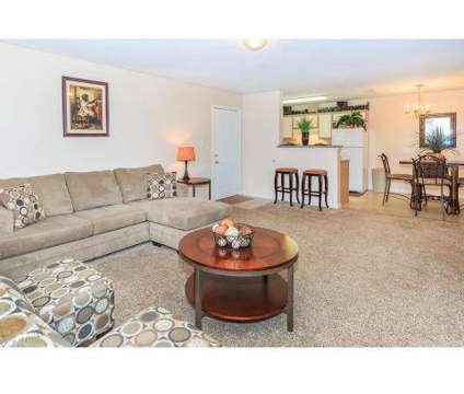 3 Beds - Cambridge Park Apartments at 3414 Shortcut Road in Pascagoula MS is a Apartment
