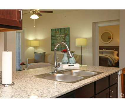 1 Bed - Timberview Ranch at 6310 State Highway 360 in Grand Prairie TX is a Apartment