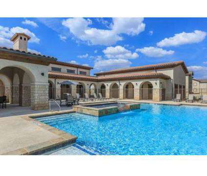 3 Beds - Timberview Ranch at 6310 State Highway 360 in Grand Prairie TX is a Apartment