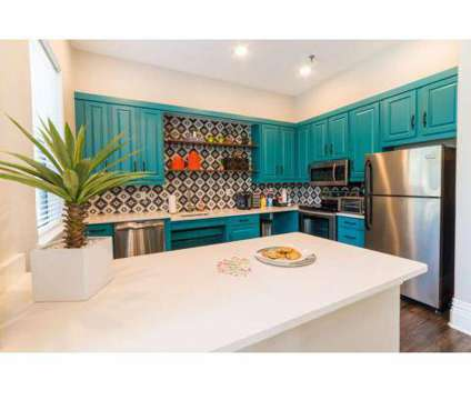 3 Beds - The Heritage at 7828 Pat Booker in Live Oak TX is a Apartment