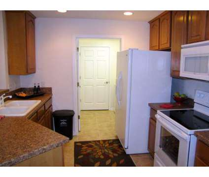 3 Beds - Fieldstone Village & Millstone Village at 573 Oakleaf Plantation Parkway in Orange Park FL is a Apartment
