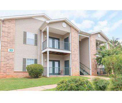1 Bed - Park at Shiloh at 2911 Shiloh Rd in Tyler TX is a Apartment