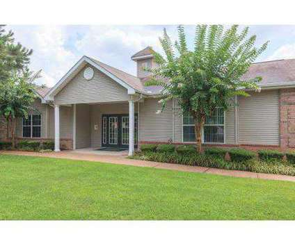 2 Beds - Park at Shiloh at 2911 Shiloh Rd in Tyler TX is a Apartment