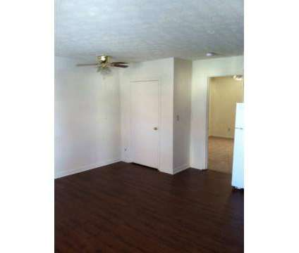 1 Bed - Northridge Apartments at 1597 Martha Ct #6 in Lexington KY is a Apartment