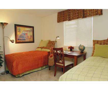 2 Beds - Glen at Briargate at 1510 Chapel Hills Dr in Colorado Springs CO is a Apartment
