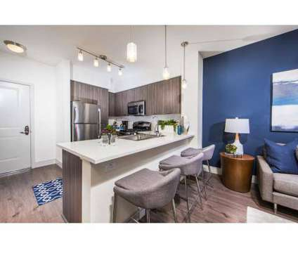 Studio - Avaire South Bay Apartments at 11622 Aviation Boulevard in Inglewood CA is a Apartment