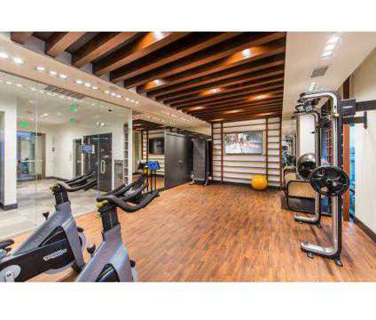2 Beds - Avaire South Bay Apartments at 11622 Aviation Boulevard in Inglewood CA is a Apartment