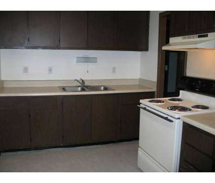 2 Beds - Spring Tree Village at 986 Rollingwood Loop in Casselberry FL is a Apartment