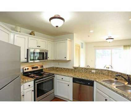 2 Beds - Fox River Preserve at W220 N1285 Springdale Road in Pewaukee WI is a Apartment