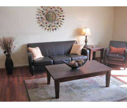 1 Bed - Seven Pines at 1243 11th Avenue Sw #101 in Forest Lake MN is a Apartment