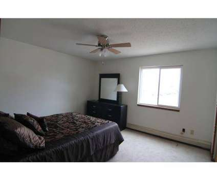 3 Beds - Seven Pines at 1243 11th Avenue Sw #101 in Forest Lake MN is a Apartment
