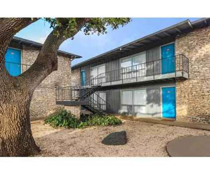2 Beds - Heights at 515 at 515 Exeter Road in Alamo Heights TX is a Apartment