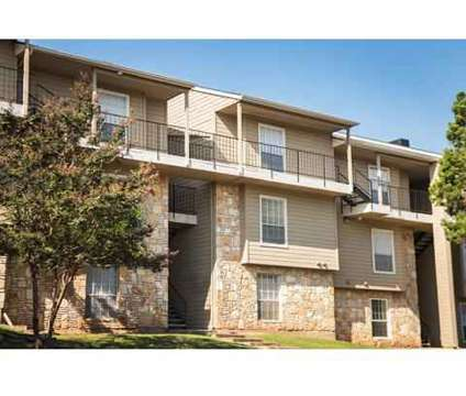 1 Bed - Lexington Hills at 2430 Cromwell Drive in Austin TX is a Apartment