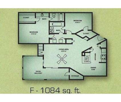 2 Beds - Lexington Hills at 2430 Cromwell Drive in Austin TX is a Apartment