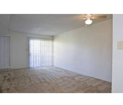 1 Bed - Canyon Creek at 9355 Bales Dr in Kansas City MO is a Apartment
