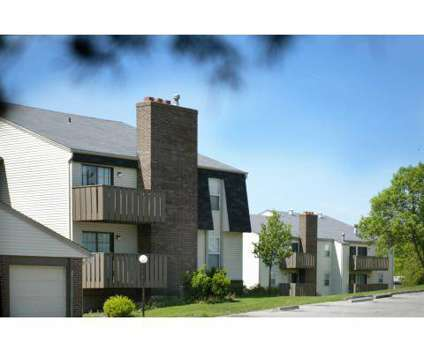 3 Beds - Canyon Creek at 9355 Bales Dr in Kansas City MO is a Apartment