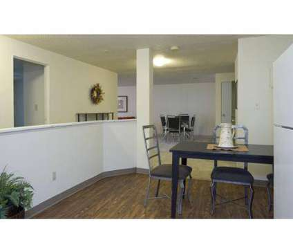 1 Bed - Waldo Heights at 8101 Campbell St in Kansas City MO is a Apartment