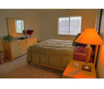 1 Bed - Wood Creek Apartments at 8709 South Wood Creek Dr in Oak Creek WI is a Apartment