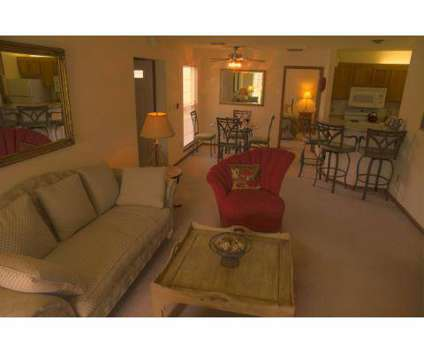 1 Bed - The Gables at Oak Creek at 50 East Field Stone Cir in Oak Creek WI is a Apartment