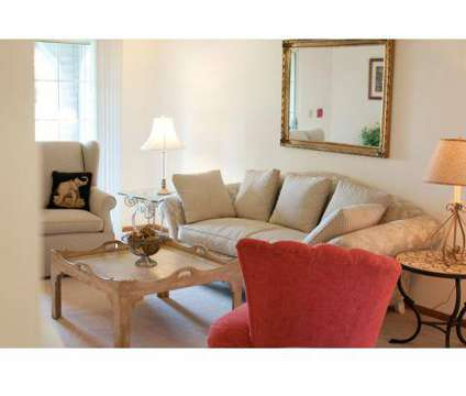 2 Beds - The Gables at Oak Creek at 50 East Field Stone Cir in Oak Creek WI is a Apartment