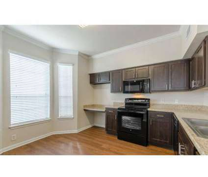 1 Bed - Mandolin, The at 10325 Cypresswood Dr in Houston TX is a Apartment