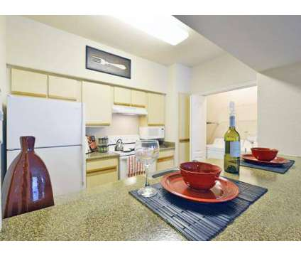 2 Beds - Mandolin, The at 10325 Cypresswood Dr in Houston TX is a Apartment