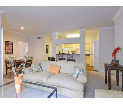 3 Beds - Mandolin, The at 10325 Cypresswood Dr in Houston TX is a Apartment