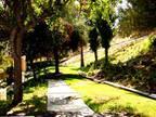 San Fernando Valley Resort Lifestyle Living