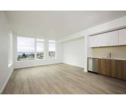 Studio - 4730 California at 4730 California Ave Sw in Seattle WA is a Apartment