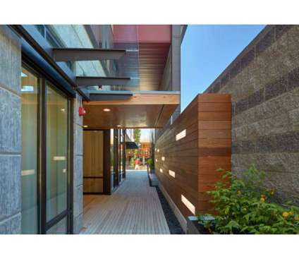 1 Bed - 4730 California at 4730 California Ave Sw in Seattle WA is a Apartment