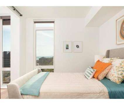 2 Beds - 4730 California at 4730 California Ave Sw in Seattle WA is a Apartment