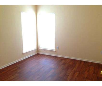 3 Beds - Turnberry Place Apartments at 100 Turnberry Place in Saint Peters MO is a Apartment