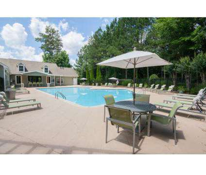 2 Beds - The Landing at Acworth at 4710 Baker Grove Rd in Acworth GA is a Apartment