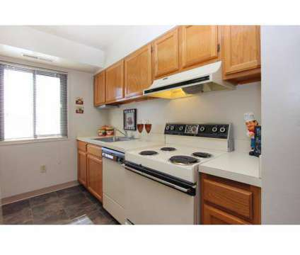 1 Bed - Villages at Montpelier at 11658 S Laurel Drive in Laurel MD is a Apartment