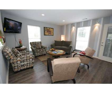 2 Beds - Arbor Ridge at 150 Chateau Terrace in Athens GA is a Apartment