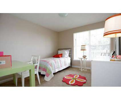 1 Bed - Ashley Cascade at 1371 Kimberly Way in Atlanta GA is a Apartment