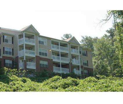 2 Beds - Ashley Cascade at 1371 Kimberly Way in Atlanta GA is a Apartment