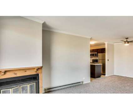 2 Beds - The Huntington at 20 S Naper Boulevard in Naperville IL is a Apartment