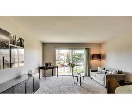2 Beds - Huntington Condos at 20 S Naper Boulevard in Naperville IL is a Apartment
