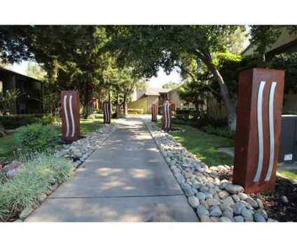 Studio - The Falls at Arden at 2345 Northrop Ave in Sacramento CA is a Apartment