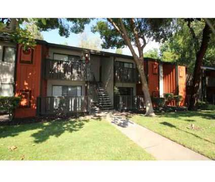 1 Bed - The Falls at Arden at 2345 Northrop Ave in Sacramento CA is a Apartment