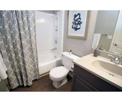 2 Beds - The Falls at Arden at 2345 Northrop Ave in Sacramento CA is a Apartment