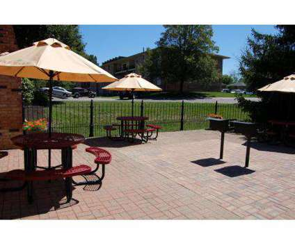 1 Bed - Beech Meadow at 147 Diplomat Ct in Beech Grove IN is a Apartment
