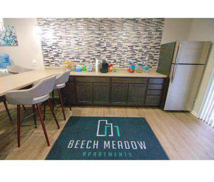 2 Beds - Beech Meadow at 147 Diplomat Ct in Beech Grove IN is a Apartment