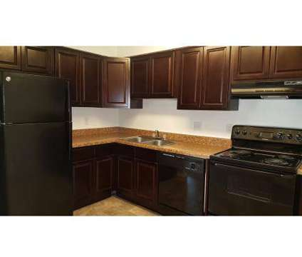 3 Beds - Beech Meadow at 147 Diplomat Ct in Beech Grove IN is a Apartment