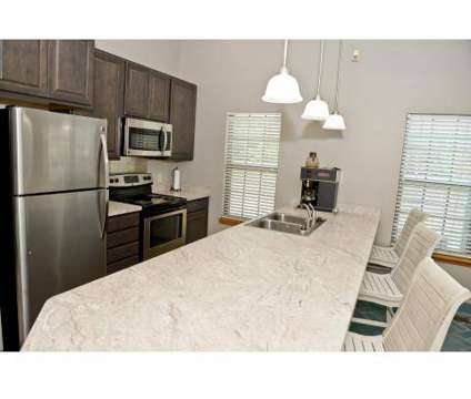 2 Beds - Cedar Ridge Apartments at 3820 Cedar Ridge Rd in Indianapolis IN is a Apartment