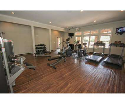 1 Bed - Mountain Park Estates at 1925 Old 41 Highway Nw in Kennesaw GA is a Apartment