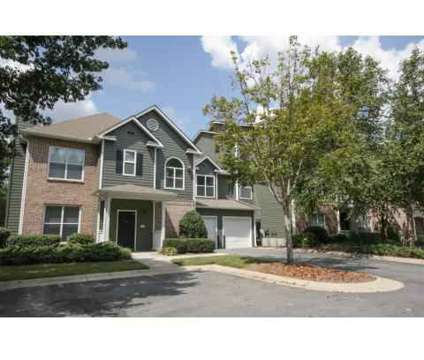 2 Beds - Mountain Park Estates at 1925 Old 41 Highway Nw in Kennesaw GA is a Apartment