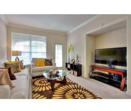 1 Bed - Bridges on Eldridge at 2250 Eldridge Parkway in Houston TX is a Apartment