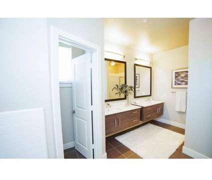 1 Bed - The Allure at 701 N Vista Ridge in Cedar Park TX is a Apartment